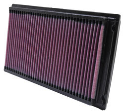 Air Filter 33-2031-2 for Nissan Maxima