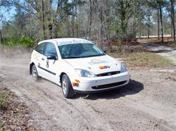 Le European Rally School and Motorsports Park est basé dans la partie la plus au nord du centre de la Floride et est conçu avec un style à l'européenne pour la conduite de haute performance, la course de rallye et la conduite de SUV, entre autres.