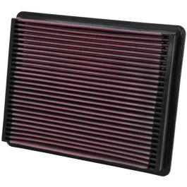 33-2135 K&N Filtres à Air de Remplacement