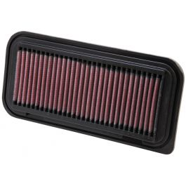 33-2211 K&N Filtres à Air de Remplacement