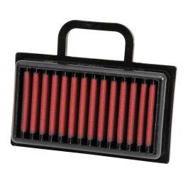 33-2240 K&N Filtres à Air de Remplacement