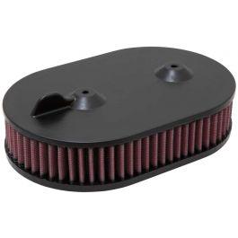 AC-1009 K&N Filtres à Air de Remplacement