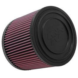 AC-1012 K&N Filtres à Air de Remplacement