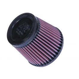 AC-4096-1 K&N Filtres à Air de Remplacement