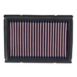 AL-4506 K&N Filtres à Air de Remplacement