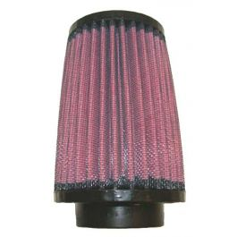 BD-3303 K&N Filtres à Air de Remplacement