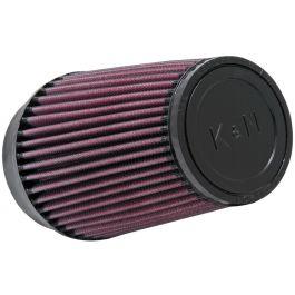 BD-6500 K&N Filtres à Air de Remplacement