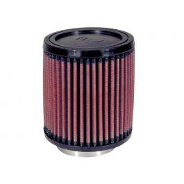 BD-6502 Filtres à Air de Remplacement