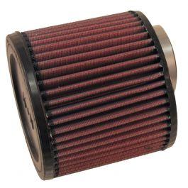 BD-6506 K&N Filtres à Air de Remplacement