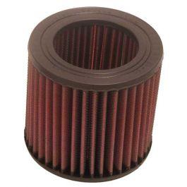 BM-0200 K&N Filtres à Air de Remplacement