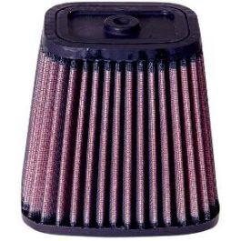 CD-4402 K&N Filtres à Air de Remplacement
