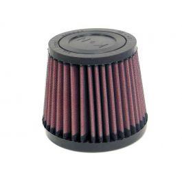 CM-0200 K&N Filtres à Air de Remplacement
