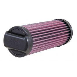 CM-1314 K&N Filtres à Air de Remplacement