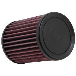 CM-8012 K&N Filtres à Air de Remplacement