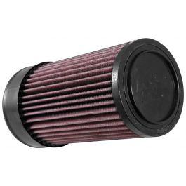 CM-8016 K&N Filtres à Air de Remplacement