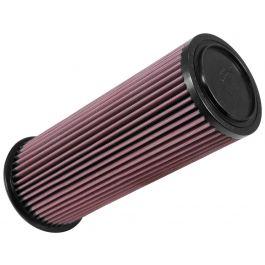 CM-9017 K&N Filtres à Air de Remplacement