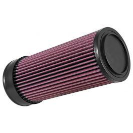 CM-9715 Filtres à Air de Remplacement