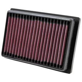 CM-9910 K&N Filtres à Air de Remplacement