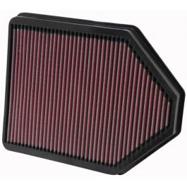 Ducati Multistrada 1000 DS Air Filter