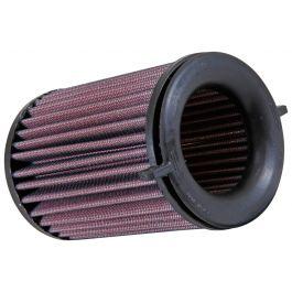 DU-8015 K&N Filtres à Air de Remplacement