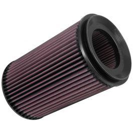 E-0645 K&N Filtres à Air de Remplacement