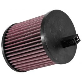 E-0650 K&N Filtres à Air de Remplacement