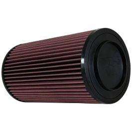 E-0656 K&N Filtres à Air de Remplacement