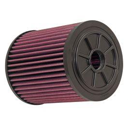 E-0664 K&N Filtres à Air de Remplacement
