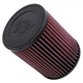 E-0773 K&N Filtres à Air de Remplacement