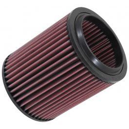 E-0775 Filtres à Air de Remplacement