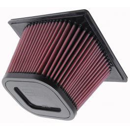 E-0776 K&N Filtres à Air de Remplacement