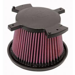 E-0781 K&N Filtres à Air de Remplacement