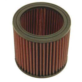 E-0850 Filtres à Air de Remplacement