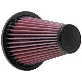 E-0940 K&N Filtres à Air de Remplacement