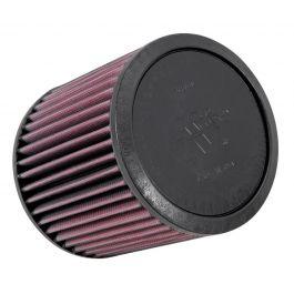 E-1006 K&N Filtres à Air de Remplacement