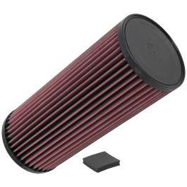 E-1008 K&N Filtres à Air de Remplacement