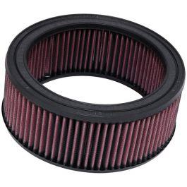E-1040 K&N Filtres à Air de Remplacement