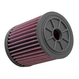 E-1983 K&N Filtres à Air de Remplacement
