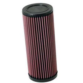 E-1986 K&N Filtres à Air de Remplacement