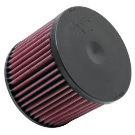 E-1996 K&N Filtres à Air de Remplacement