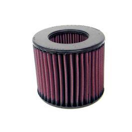 E-2220 K&N Filtres à Air de Remplacement