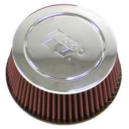 E-2232 K&N Filtres à Air de Remplacement