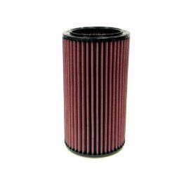 E-2244 K&N Filtres à Air de Remplacement