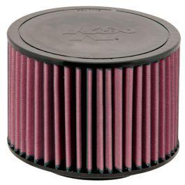 E-2296 K&N Filtres à Air de Remplacement