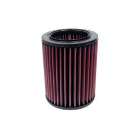 E-2310 K&N Filtres à Air de Remplacement
