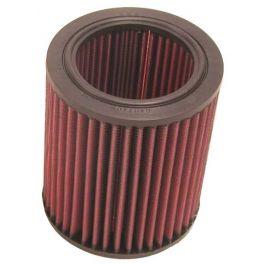 E-2345 K&N Filtres à Air de Remplacement