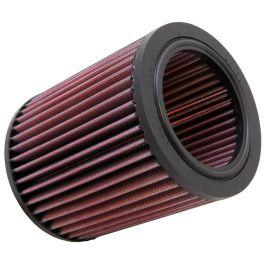 E-2350 K&N Filtres à Air de Remplacement