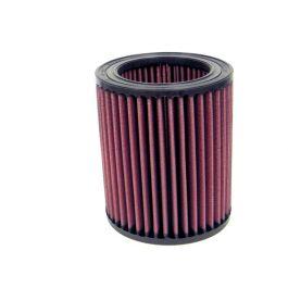 E-2360 K&N Filtres à Air de Remplacement
