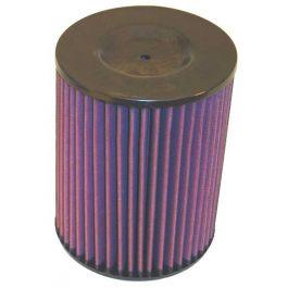 E-2417 K&N Filtres à Air de Remplacement