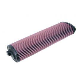 E-2653 Filtres à Air de Remplacement